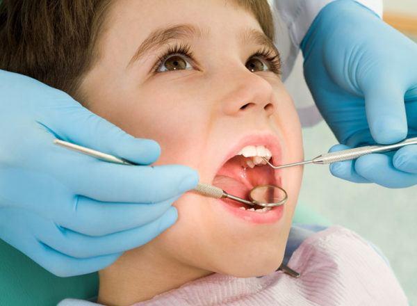 ortodonciarivero_odontologia-infantil