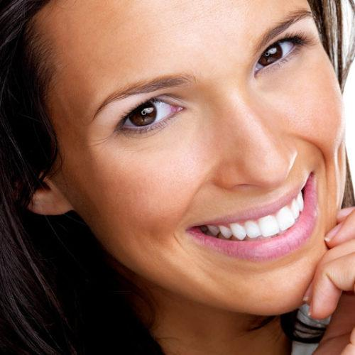 ortodonciarivero_protesis_2