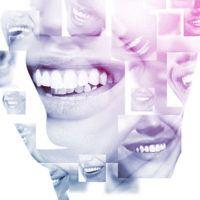 ortodoncia-rivero-home-casosclinicos