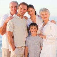 ortodoncia-rivero-home-odontologiaintegral