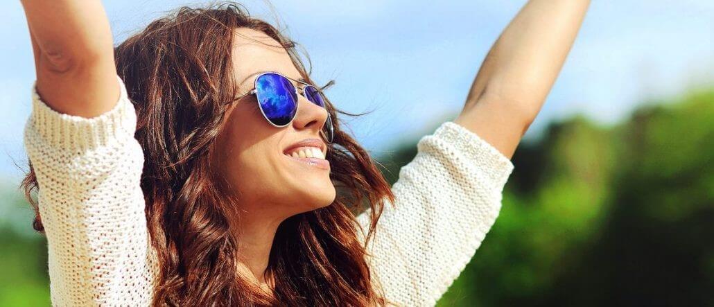 ¿Se pueden tratar todos los casos de Ortodoncia con invisalign?