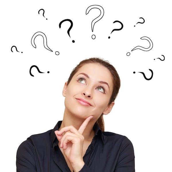 ¿Cuánto cuesta un tratamiento de ortodoncia?