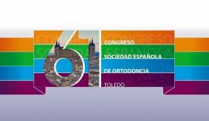 congreso anual sociedad española ortodoncia