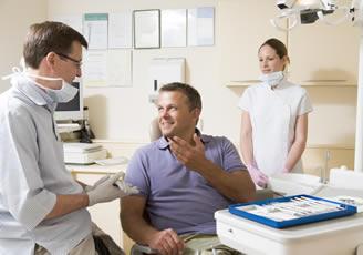 mejor tratamiento ortodoncia